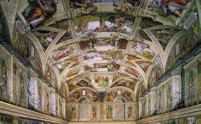 Sistine Chapel Choir Leaders Under Investigation by Vatican for Fraud