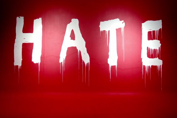 Civil Rights Groups Intensify Calls to Stop Online Hate Speech