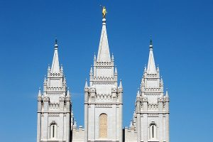 LDS Supports Utah's Legalization of Medical Marijuana