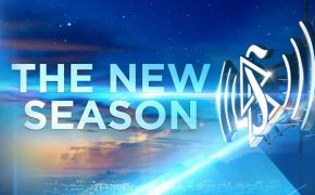 Scientology Network Debuts Its Second Season