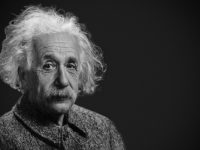 Einstein's Anti-Religion Letter Goes to Auction with an Expected $1 Million Price Tag