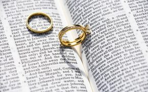 Will Catholic Clergy Be Allowed to Marry? The Pope is Considering it.