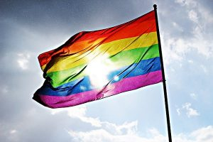 TX Evangelicals Sue for the Right to Discriminate Against LGBTQ Job Candidates and Employees