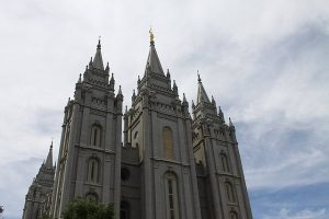 LDS Launches New Website to Overcome Porn Addiction