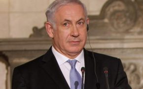 Netanyahu Backs Death Penalty for Terrorists