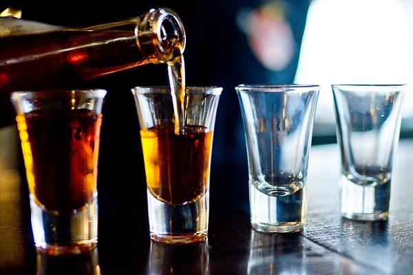 Is It Alright for Christians to Drink Alcohol?