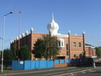 UK Police Kicked out of Gurdwara and Accused of 'Targeting Sikh Community'
