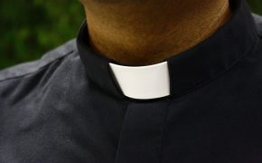 Photo ID Cards Being Issued to Catholic Priests