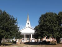 Southern Baptist Seminary Report Laments Founders' Racism and Slaveholding
