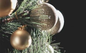 Satanist Group is Victim of Christmas Tree Ornament Theft