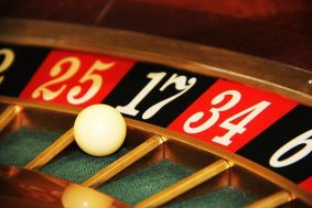 Nuns Admit to Embezzling $500,00 for Gambling Trips