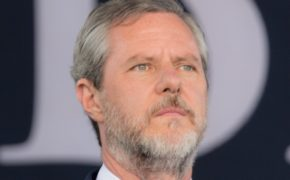 Twitter Users Nail Jerry Falwell Jr. With a Bible Lesson After Comments About Poor People