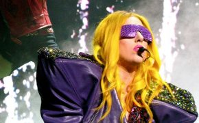 "Lady Gaga Calls Out Mike Pence as Christianity's ""Worst Representation"""