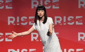 The Shinto Principles Behind Marie Kondo's Method of Tidying