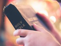 Passion Conference Raises $450K for Bible Sign Language Translations