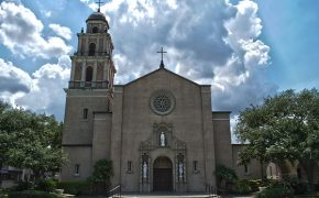 TX Catholic Leaders Release 286 Names of Clergy Accused of Sexually Abusing Children