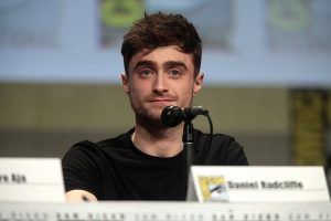 If God and the Afterlife Exist Daniel Radcliffe Would Be 'Pleasantly Surprised'