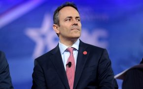 Kentucky Governor Gives State Historic Site to Baptist Church for Free