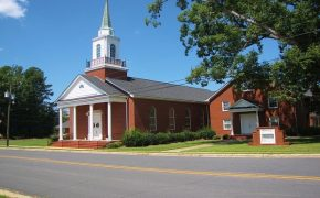 Southern Baptist Convention Cancels Seven Church Investigations