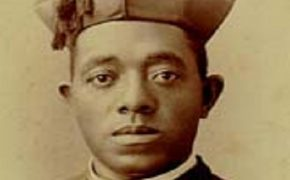 Vote Moves Forward for First African-American Saint, Father Augustus Tolton