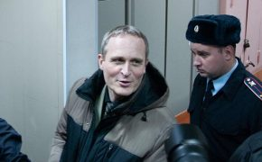 Jehovah's Witnesses to Appeal Dennis Christensen's Guilty Verdict in Russia