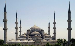 Muslim Influence is Declining in Turkey