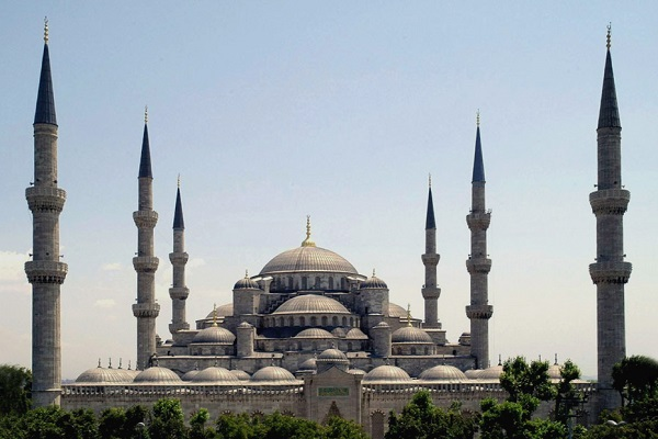 Muslim Influence is Declining in Turkey - World Religion News