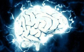 Changes in the Human Brain Connected to Religion and Belief Could Provide Resilience to Depression