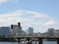 Atheists May Receive Civil Rights Protections in Portland, Oregon