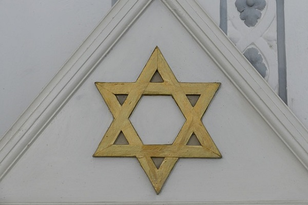 Synagogue Renovation Project Scammed out of $437K