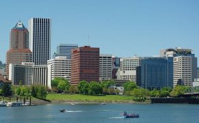 Portland, OR is Now the Second U.S. City to Adopt Legal Protections for Atheists