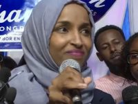 After Rep. Ilhan Omar's Comments House Voted to Condemn anti-Semitism