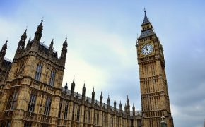 14 Members of UK's Conservative Party Suspended for anti-Muslim Comments on Social Media