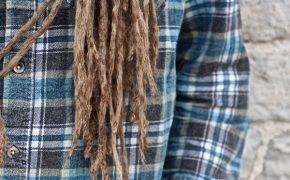 Rastafarianism is Rising in Popularity Among Britain's Military