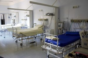 Catholic Hospitals are Not Disclosing Restrictions They Place on Care Due to Religious Beliefs
