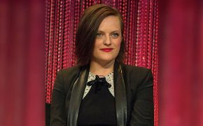 Elisabeth Moss on Scientology: You Can't Take Away My Right to Believe