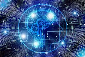 Baptists will Embrace Artificial Intelligence on Some Issues, But Not All