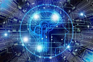 Baptists Issue Statement on Artificial Intelligence