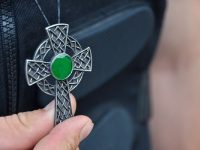 Quebec's New Law Forbids Religious Symbols to be Worn by Public Workers