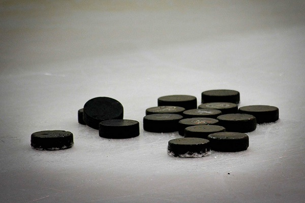 Youth Hockey Team Suspends Players and Coaches for anti-Semitic Video