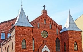 Methodist Judicial Council Votes to Uphold LGBT Ban