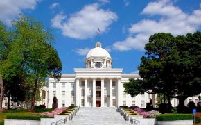 Alabama's Senate Passes a Bill to Ban Almost All Abortions in the State