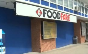 Grocery Store in Canada Fined $10K for Being Open Good Friday