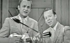 'Satan Is Real,' Film About Christian Country Music Duo Louvin Brothers