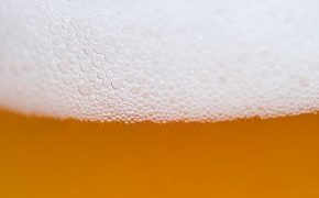 Israeli Scientists Recreate a 5,000-Year-Old Beer