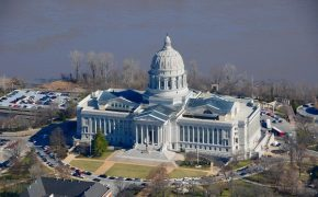 Missouri State Rep. Apologizes for 'Consensual Rapes' Comment in Support of Abortion Ban
