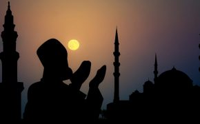 The Prayers of Ramadan