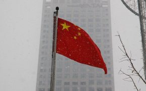 Evidence of China's Mission to Eliminate Islamic Religious Identity from the Country