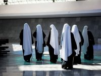 Children in Sisters of Nazareth Homes Were Beaten and Sexually Abused