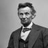 Abraham Lincoln Bible Offers New Clues About His Faith